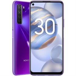 Смартфон HONOR 30S 6/128Gb