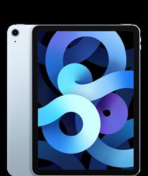 Планшет Apple iPad Air (2020) 256Gb Wi-Fi + Cellular