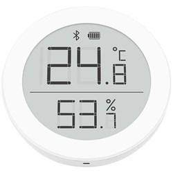 Датчик температуры и влажности ClearGrass Bluetooth Hygrothermograph (CGG1)