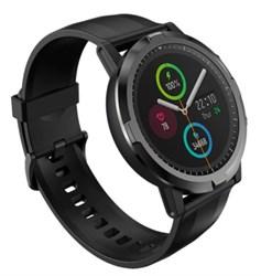 Часы Haylou Solar Smartwatch LS05S EU