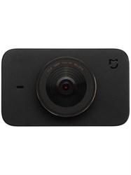 Видеорегистратор Xiaomi Mi Dash Cam 1S 1080p (MJXCJLY01BY/MJXCJLY02BY)