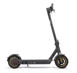 Самокат Ninebot KickScooter Max G30 EU