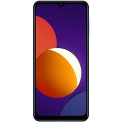 Смартфон Samsung Galaxy M12 32GB