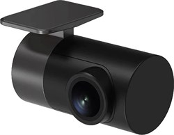 Камера заднего вида 70MAI Rear camera (RC06) EU