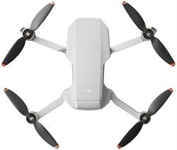 Квадрокоптер DJI Mini 2 Fly More Combo