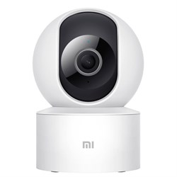IP-камера Xiaomi Mi 360 1080P (MJSXJ10CM)