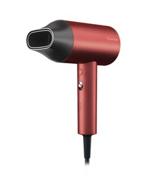 Фен для волос ShowSee Hair Dryer A5