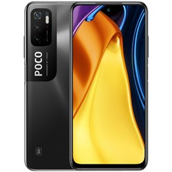 Смартфон POCO M3 Pro 4/64Gb
