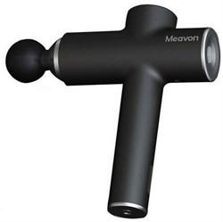 Массажный пистолет Meavon Dual-mode Massage Gun (MV-FG-0308)