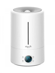 Увлажнитель воздуха Xiaomi Air Humidifier DEM-F628S White