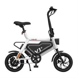 Электровелосипед Xiaomi Himo V1S (TDU17013Z)