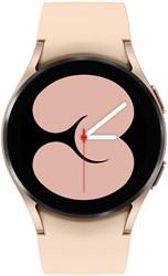 Умные часы Samsung Galaxy Watch4 40мм (SM-R860)