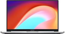 "Ноутбук Xiaomi Redmibook 14"" ll Ryzen5-4500U 16/512Gb AMD Radeon Vega 6 Graphics JYU4260CN"