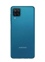 Смартфон Samsung Galaxy A12 4/128GB
