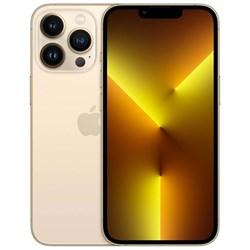 Смартфон Apple iPhone 13 Pro Max 1Tb (RU)