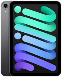 Планшет Apple iPad mini (2021) 64Gb Wi-Fi+Cellular
