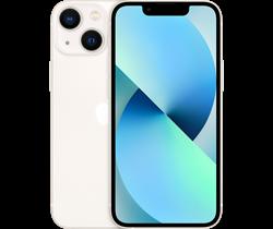 Смартфон Apple iPhone 13 128GB (RU)