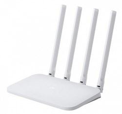 Роутер Xiaomi Mi Wi-Fi Router 4C (DVB4209CN)