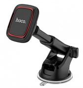 Автомобильный держатель HOCO CA42 Cool journey