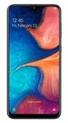 Смартфон Samsung Galaxy A20 32Gb