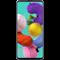 Смартфон Samsung Galaxy A51 4/64Gb (A515) - фото 11917
