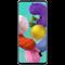 Смартфон Samsung Galaxy A51 128GB - фото 12096