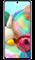Смартфон Samsung Galaxy A71 6/128GB - фото 12447