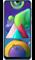 Смартфон Samsung Galaxy M21 - фото 12623