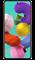 Смартфон Samsung Galaxy A51 128GB - фото 13118