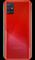 Смартфон Samsung Galaxy A51 128GB - фото 13119