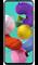 Смартфон Samsung Galaxy A51 128GB - фото 13135