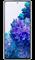 Samsung Galaxy S20FE (Fan Edition) 128Gb - фото 13829