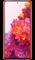 Samsung Galaxy S20FE (Fan Edition) 128Gb - фото 13839