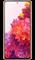 Samsung Galaxy S20FE (Fan Edition) 128Gb - фото 13845