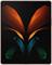 Смартфон Samsung Galaxy Z Fold2 256GB - фото 13888