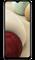 Смартфон Samsung Galaxy A12 3/32GB - фото 14667