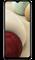 Смартфон Samsung Galaxy A12 4/64GB - фото 15957