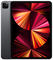 Планшет Apple iPad Pro 11 2021 128Gb Wi-Fi - фото 16351