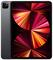 Планшет Apple iPad Pro 11 2021 256Gb Wi-Fi - фото 16356