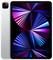 Планшет Apple iPad Pro 11 2021 256Gb Wi-Fi - фото 16360