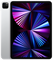 Планшет Apple iPad Pro 12.9 2021 256Gb Wi-Fi - фото 16803