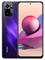 Смартфон Xiaomi Redmi Note 10S 6/128GB (NFC) - фото 16985